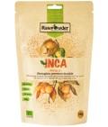 Inca Golden bär Premium 300g EKO
