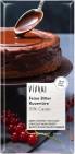Blockchoklad Mörk EKO 200g - Vivani