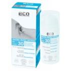 Sollotion Neutral SPF30 100ml Eco Cosmetics