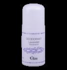 Deodorant Lavendel 60 ml - Eilas