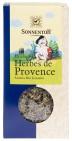 Herbes de Provence - ekologisk kryddblandning