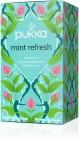 Pukka te - Mint Refresh