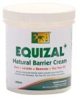 EQUIZAL - Naturlig barriärkräm