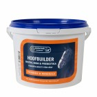 Hoofbuilder - Eclips Biofarmab