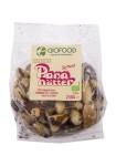 Paranötter ekologiska - Biofood