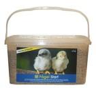 Fågel Start, 3,3 kg - Skickas ej, endast avhämtning