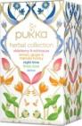 Pukka te - Herbal Collection