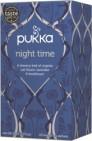 Pukka te - Night Time