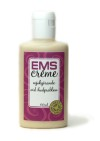 EMS Créme 150 ml