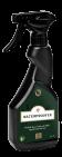 Re:CLAIM Waterproofer 500ml / Impregneringsspray
