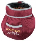 Godisväska Goody Bag - smart belöningsväska med snabb öppning
