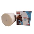 Bandage Snögg Animal Vet