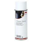 Clipperspray 400 ml - Saxolja