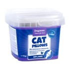 Kattgodis - Cat Pillows glykosamin+kondroi