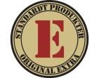 Standardt Original EXTRA 13 kg - Skickas ej, endast avhämtning