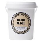Blodmjöl 300g - Standardt