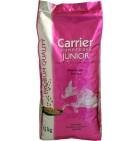 Carrier Junior 4 kg