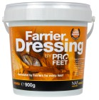 Farrier Dressing by PROFEET - NAF Hovkräm