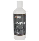 Itchgard Foran (AVS 14) 500 ml