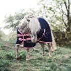 Fleecetäcke PonyPals - Jacson