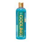 NAF Hästschampo Cooling Wash 500ml