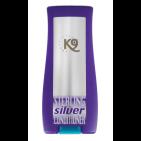 Balsam Häst - K9 Sterling Silver 300 ml