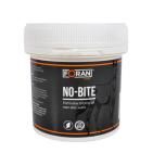 No-bite cream Foran 500 g