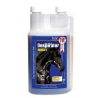 NAF Respirator Boost - för luftvägarna