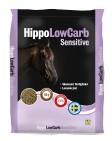 HippoLowCarb Sensitive, 15 kg - Skickas ej, endast avhämtning