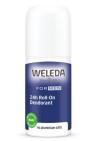 Weleda Men 24h Roll-On Deodorant 50 ml