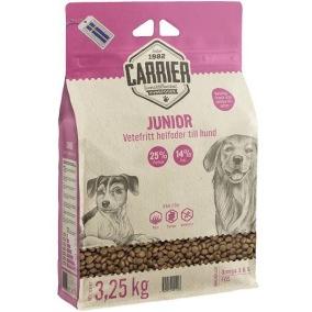 Carrier Junior 3,25 kg