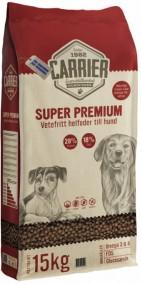 Carrier Super Premium - Skickas ej, endast avhämtning