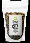 Müsli Mix 425 g - Chelsie's Organic