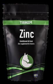 Zink - Trikem Zinc 500 g