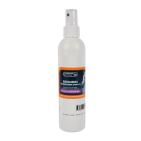 BioChlorHex Spray 200 ml