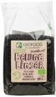 Belugalinser 500g - Biofood