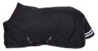CATAGO Dual Pro - Utetäcken 100g + Liner/stalltäcke 100g