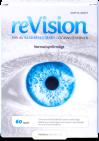 reVision 60 kapslar