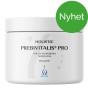 Prebivitalis® pro, 160 g - Holistic
