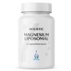 Magnesium Liposomal 60k - Holistic