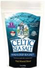 Celtic Makai Deep Sea Salt 227 g