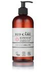 Flytande handtvål Pomegranate (Granatäpple) 500 ml - Eco Care