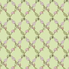 bladrankagrön