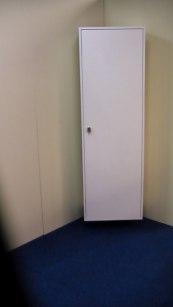 Garderob psykiatri - Dathes Specialsnickerier & Inredningar AB