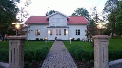 Boningshuset