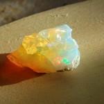 opal råsten