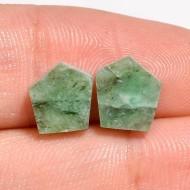 Smaragd - Emerald