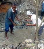 Fair trade and Mineral gems projekt