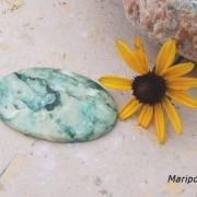 Mariposit sten cab 45x28mm