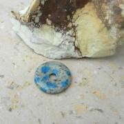 K2 granit donut 30mm